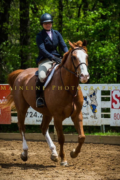 Sewickley Hunt Show May 2013-212-2