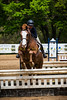 Sewickley Hunt Show May 2013-237-2