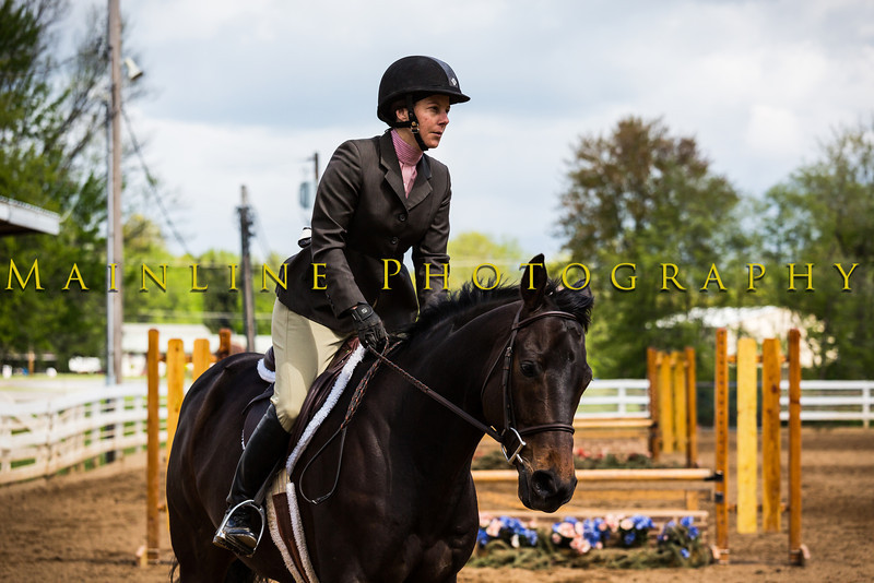Sewickley Hunt Show May 2013-35-2