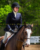 Sewickley Hunt Show May 2013-12-2