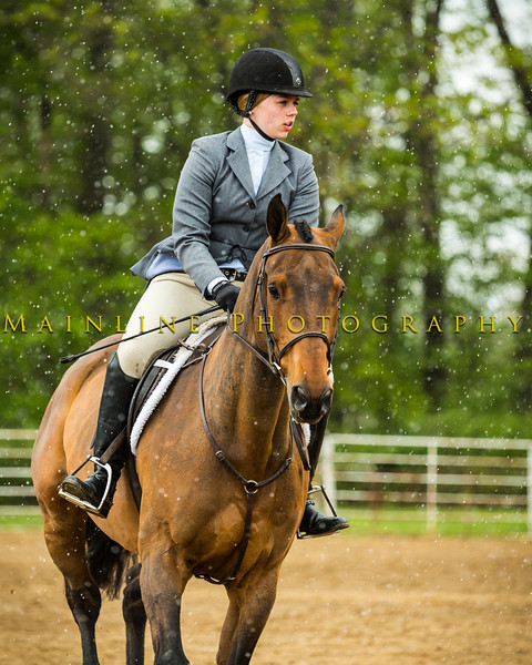 Sewickley Hunt Show May 2013-100-2