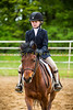 Sewickley Hunt Show May 2013-403-2