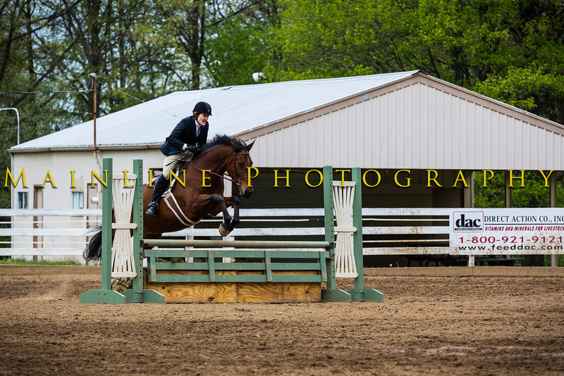 Sewickley Hunt Show May 2013-238-2