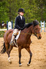Sewickley Hunt Show May 2013-375-2
