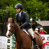 Sewickley Hunt Show May 2013-161-2