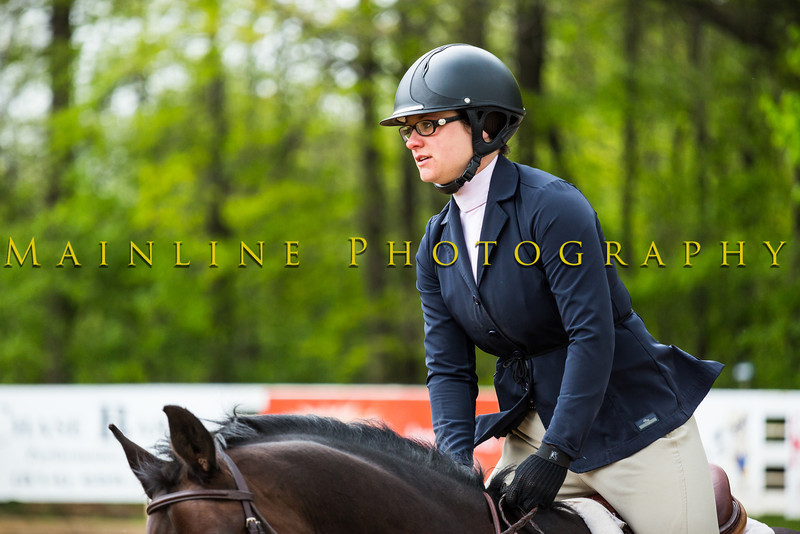 Sewickley Hunt Show May 2013-184-2