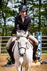 Sewickley Hunt Show May 2013-337-2