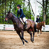 Sewickley Hunt Show May 2013-878-658