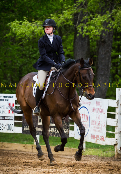 Sewickley Hunt Show May 2013-172-2