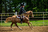 Sewickley Hunt Show May 2013-342-2