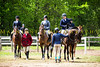 Sewickley Hunt Show May 2013-50-2