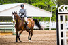 Sewickley Hunt Show May 2013-142-2