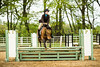 Sewickley Hunt Show May 2013-83-2