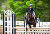 Sewickley Hunt Show May 2013-202-2