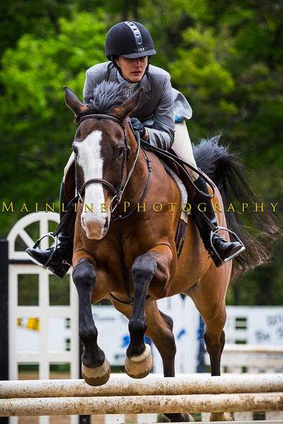 Sewickley Hunt Show May 2013-157-2-2