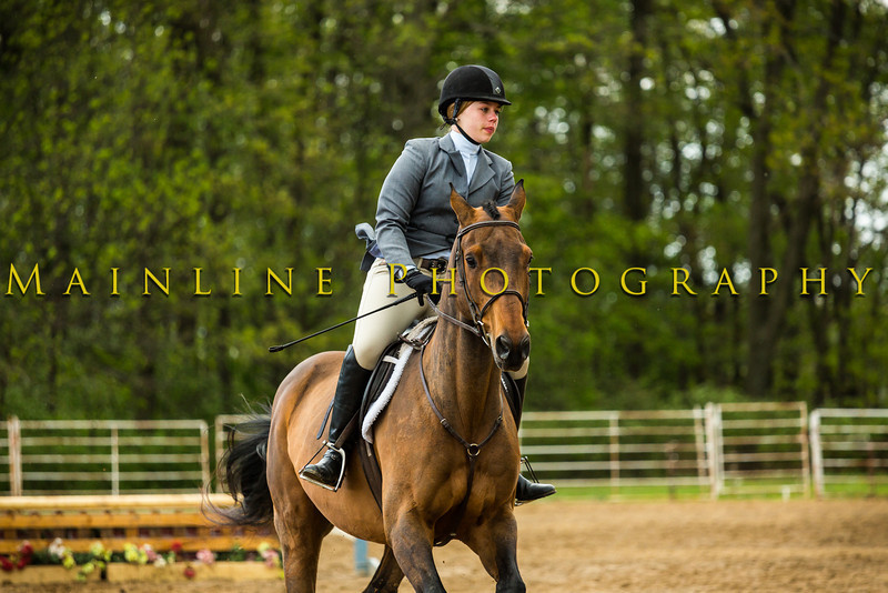 Sewickley Hunt Show May 2013-72-2