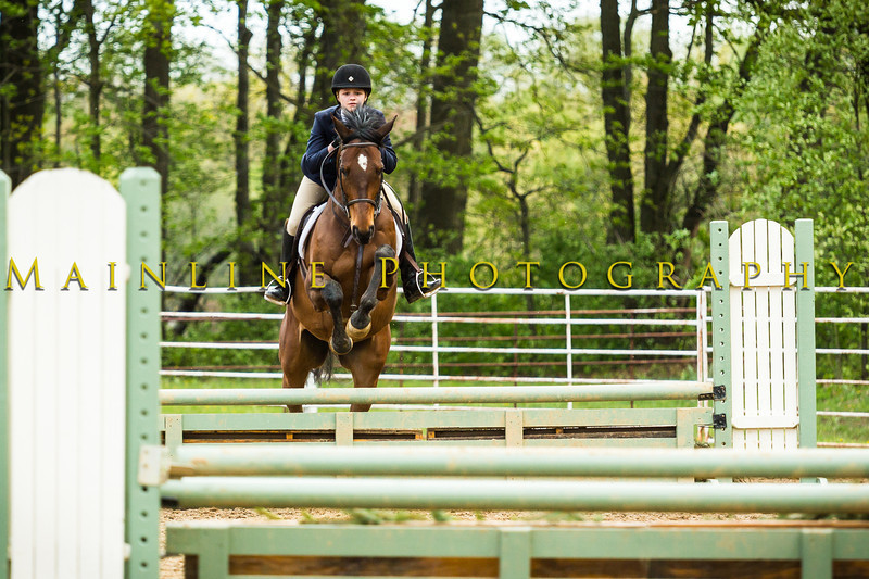 Sewickley Hunt Show May 2013-61-2