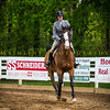 Sewickley Hunt Show May 2013-249-2