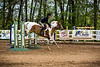 Sewickley Hunt Show May 2013-17-2