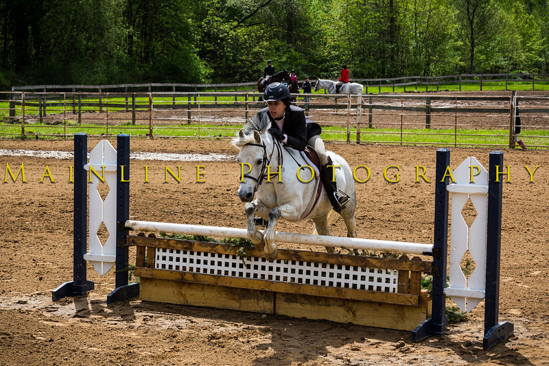 Sewickley Hunt Show May 2013-305-2