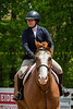 Sewickley Hunt Show May 2013-669