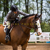 Sewickley Hunt Show May 2013-159-2