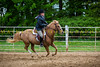 Sewickley Hunt Show May 2013-360-2