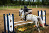 Sewickley Hunt Show May 2013-304-2
