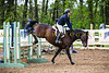 Sewickley Hunt Show May 2013-188-2