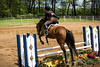 Sewickley Hunt Show May 2013-289-2