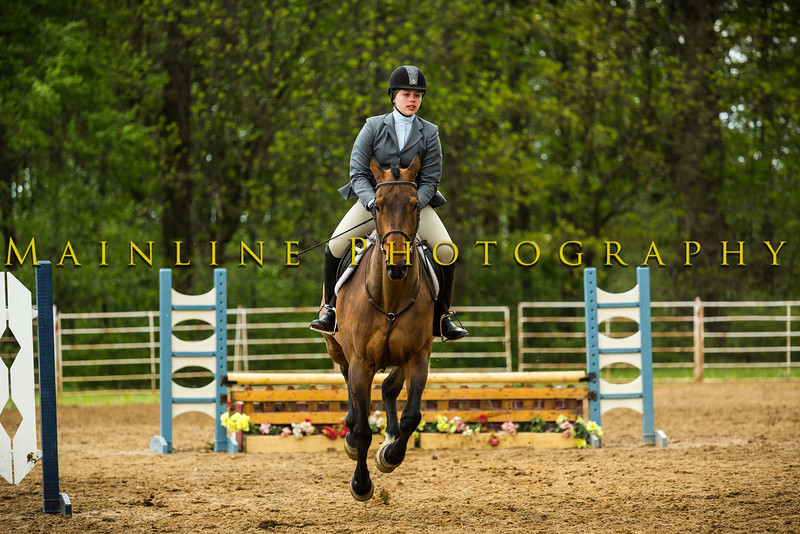 Sewickley Hunt Show May 2013-71-2