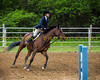 Sewickley Hunt Show May 2013-271-2