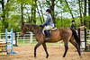 Sewickley Hunt Show May 2013-390-2