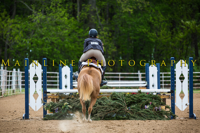 Sewickley Hunt Show May 2013-315-2