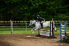 Sewickley Hunt Show May 2013-302-2