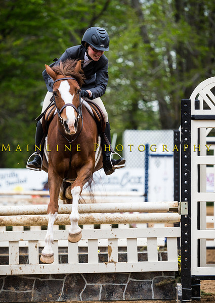 Sewickley Hunt Show May 2013-137-2
