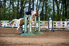 Sewickley Hunt Show May 2013-22-2