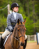 Sewickley Hunt Show May 2013-378-2