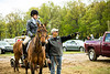 Sewickley Hunt Show May 2013-67-2
