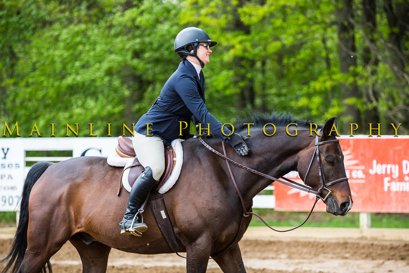Sewickley Hunt Show May 2013-192-2