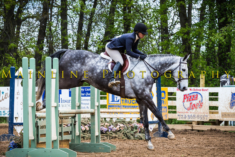 Sewickley Hunt Show May 2013-103-2