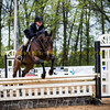 Sewickley Hunt Show May 2013-141-2