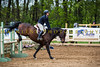 Sewickley Hunt Show May 2013-200-2