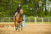 Sewickley Hunt Show May 2013-85-2