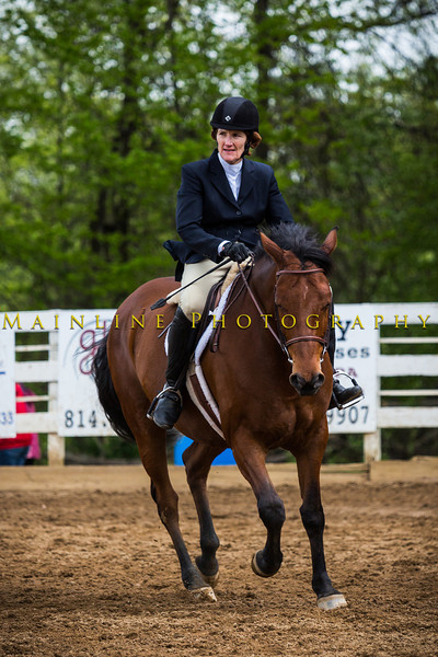 Sewickley Hunt Show May 2013-252-2