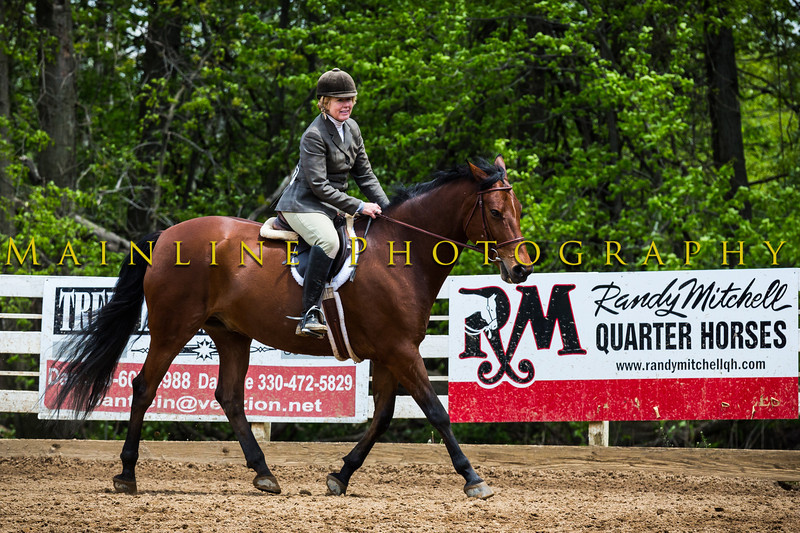Sewickley Hunt Show May 2013-206-2