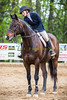 Sewickley Hunt Show May 2013-253-2