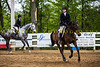 Sewickley Hunt Show May 2013-250-2