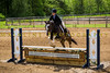 Sewickley Hunt Show May 2013-282-2