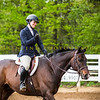 Sewickley Hunt Show May 2013-190-2